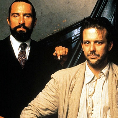 9-angel_heart_De-Niro-Mickey-Rourke-petitsfilmsentreamis.net-abbyxav-optimisation-google-image-wordpress