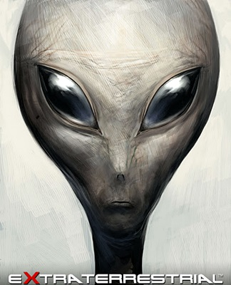 9-extraterrestrial-2014-petitsfilmsentreamis.net-abbyxav-optimisation-google-image-wordpress