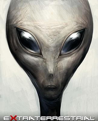 9-extraterrestrial-2014-petitsfilmsentreamis.net-abbyxav-optimisation-google-image-wordpress