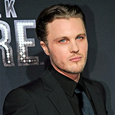 9-michael-pitt-petitsfilmsentreamis.net-abbyxav-optimisation-google-image-wordpress