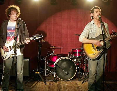 9-rudderless__william-H-macy-petitsfilmsentreamis.net-abbyxav-optimisation-google-image-wordpress