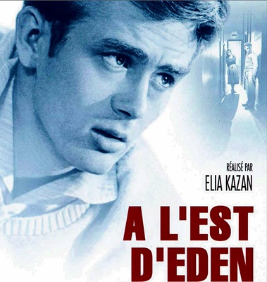 1-a-l-est-d-eden-east-of-eden-1954-james-dean-petitsfilmsentreamis.net-abbyxav-optimisation-google-image-wordpress