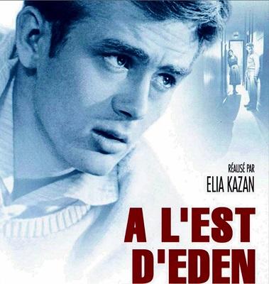 1-a-l-est-d-eden-east-of-eden-1954-james-dean-petitsfilmsentreamis.net-abbyxav-optimisation-google-image-wordpress