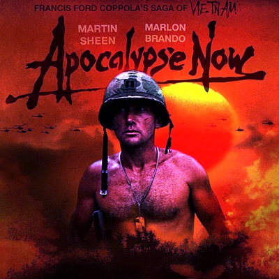 1-apocalypse_now_brando-coppola-sheen-petitsfilmsentreamis.net-abbyxav-optimisation-image-google-wordpress