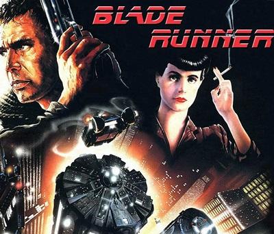 1-blade_runner_harrison-ford-rutger-hauer-petitsfilmsentreamis.net-abbyxav-optimisation-image-google-wordpress