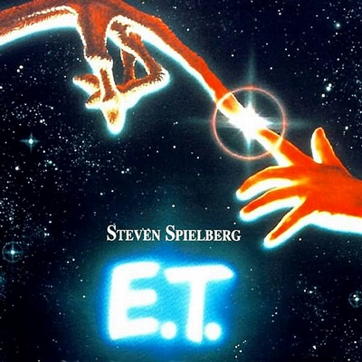 1-E-T-the-extra-terrestrial-spielberg-petitsfilmsentreamis.net-abbyxav-optimisation-image-wordpress-google