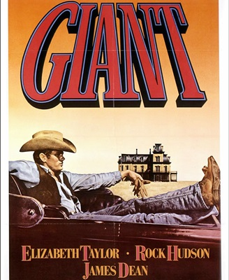 1-geant--giant-james-dean-rock-hudson-liz-taylor-petitsfilmsentreamis.net-abbyxav-optimisation-google-image-wordpress