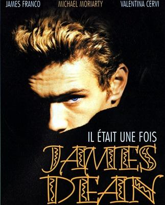 1-IL-ETAIT-UNE-FOIS-JAMES-DEAN-james-franco-petitsfilmsentreamis.net-optimisation-google-image-wordpress