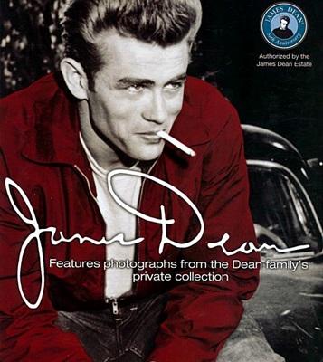 1-james-dean-actor-petitsfilmsentreamis.net-abbyxav-optimisation-image-google-wordpress