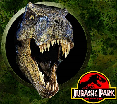 1-Jurassic-Park-movie-petitsfilmsentreamis.net-abbyxav-optimisation-google-image-wordpress