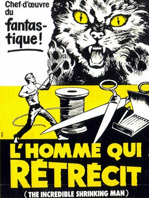 1-l-homme-qui-retrecit-the-shrinking-man-1957-petitsfilmsentreamis.net-abbyxav-optimisation-image-google-wordpress