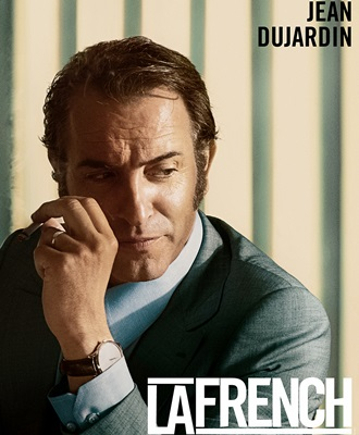 1-la-french-jean-dujardin- gilles-lellouches-petitsfilmsentreamis.net-abbyxav-optimisation-google-image-wordpress