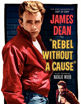 1-la-fureur-de-vivre-rebel-without-a-cause-james-dean-1955-petitsfilmsentreamis.net-abbyxav-optimisation-image-google-wordpress