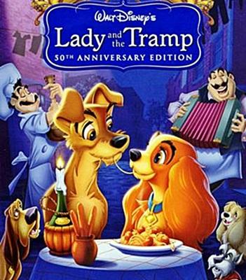 1-Lady_and_the_Tramp_(1955)_la-belle-et-le-clochard-petitsfilmsentreamis.net-abbyxav-optimisation-image-google-wordpress
