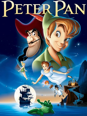 1-peter-pan-walt-disney-petitsfilmsentreamis.net-abbyxav-optimisation-image-google-wordpress