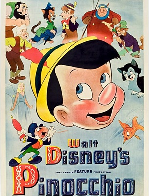 1-pinocchio- 1940-disney-petitsfilmsentreamis.net-abbyxav-optimisation-image-google-wordpress