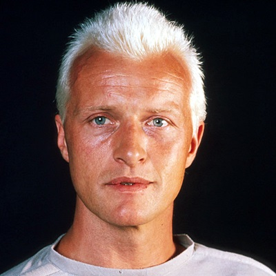 1-rutger-hauer-petitsfilmsentreamis.net-abbyxav-optimisation-image-google-wordpress