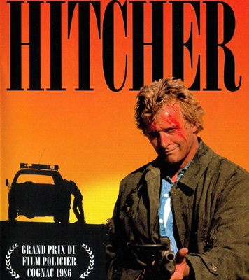 1-the-hitcher-1986-rutger-hauer-petitsfilmsentreamis.net-abbyxav-optimisation-image-google-wordpress