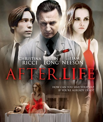 10-after_life_movie-petitsfilmsentreamis.net-abbyxav-optimisation-image-google-wordpress