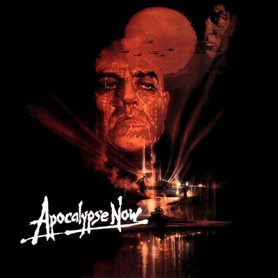 10-apocalypse_now_brando-coppola-sheen-petitsfilmsentreamis.net-abbyxav-optimisation-image-google-wordpress