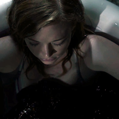 10-jessabelle-2014-movie-petitsfilmsentreamis.net-abbyxav-optimisation-google-image-wordpress