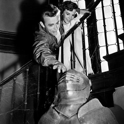 10-la-fureur-de-vivre-rebel-without-a-cause-james-dean-1955-petitsfilmsentreamis.net-abbyxav-optimisation-image-google-wordpress