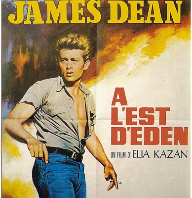 10-la-fureur-de-vivre-rebel-without-a-cause-james-dean-1955-petitsfilmsentreamis.net-abbyxav-optimisation-image-google-wordpress