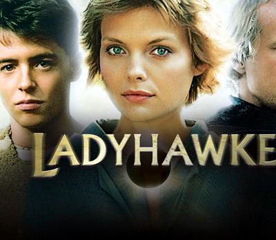 10-Ladyhawke-1985-rutger-hauer-pfeiffer-broderick-petitsfilmsentreamis.net-abbyxav-optimisation-google-optimisation-google-image-wordpress