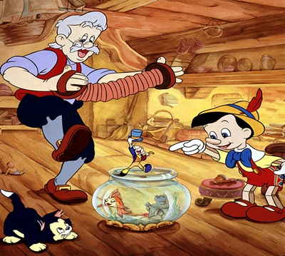 10-pinocchio- 1940-disney-petitsfilmsentreamis.net-abbyxav-optimisation-image-google-wordpress