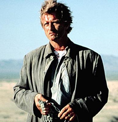 10-the-hitcher-1986-rutger-hauer-petitsfilmsentreamis.net-abbyxav-optimisation-image-google-wordpress