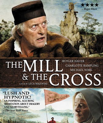10-the-mill-and-the-cross-rutger-hauer-petitsfilmsentreamis.net-abbyxav-optimisation-image-google-wordpress