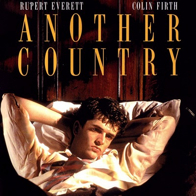 11-another-country-movie-petitsfilmsentreamis.net-abbyxav-optimisation-image-google-wordpress