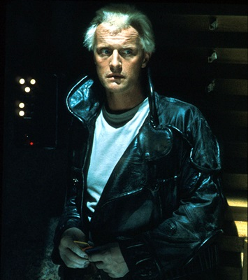 11-blade_runner_harrison-ford-rutger-hauer-petitsfilmsentreamis.net-abbyxav-optimisation-image-google-wordpress