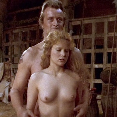 11-flesh-and-blood-la-chair-et-le-sang-rutger-hauer-petitsfilmsentreamis.net-abbyxav-optimisation-google-image-wordpress