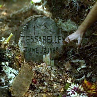 11-jessabelle-2014-movie-petitsfilmsentreamis.net-abbyxav-optimisation-google-image-wordpress