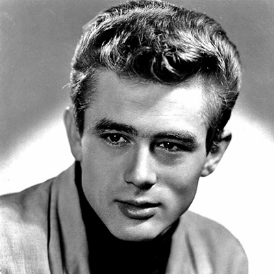 11-la-fureur-de-vivre-rebel-without-a-cause-james-dean-1955-petitsfilmsentreamis.net-abbyxav-optimisation-image-google-wordpress