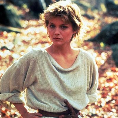 11-Ladyhawke-1985-rutger-hauer-pfeiffer-broderick-petitsfilmsentreamis.net-abbyxav-optimisation-google-optimisation-google-image-wordpress