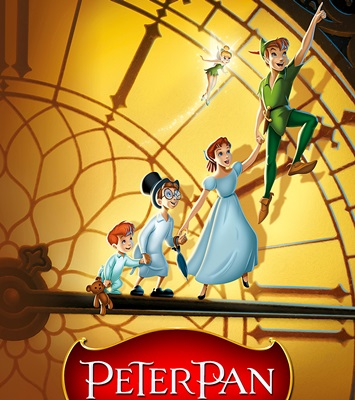 11-peter-pan-walt-disney-petitsfilmsentreamis.net-abbyxav-optimisation-image-google-wordpress