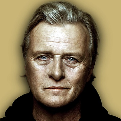 11-rutger-hauer-petitsfilmsentreamis.net-abbyxav-optimisation-image-google-wordpress