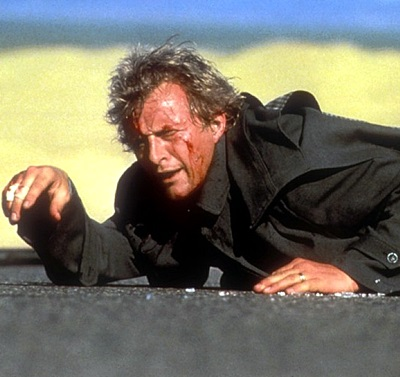 11-the-hitcher-1986-rutger-hauer-petitsfilmsentreamis.net-abbyxav-optimisation-image-google-wordpress