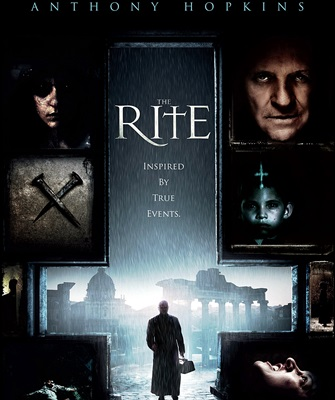 11-the-rite-rutger-hauer-petitsfilmsentreamis.net-abbyxav-optimisation-image-google-wordpress