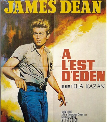 12-a-l-est-d-eden-east-of-eden-1954-james-dean-petitsfilmsentreamis.net-abbyxav-optimisation-google-image-wordpress