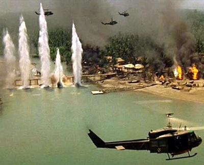 12-apocalypse_now_brando-coppola-sheen-petitsfilmsentreamis.net-abbyxav-optimisation-image-google-wordpress