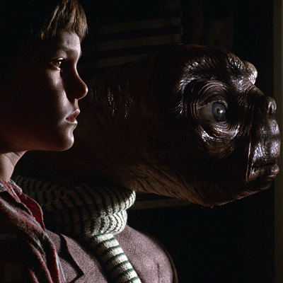 12-E-T-the-extra-terrestrial-spielberg-petitsfilmsentreamis.net-abbyxav-optimisation-image-wordpress-google
