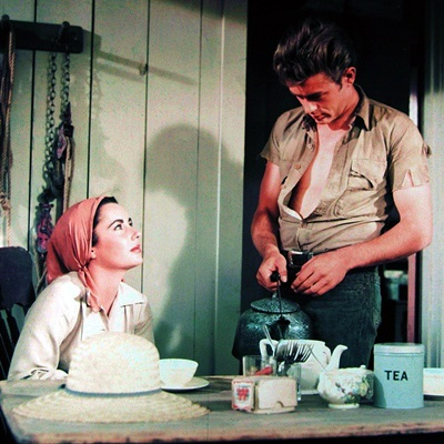 12-geant-giant-james-dean-rock-hudson-liz-taylor-petitsfilmsentreamis.net-abbyxav-optimisation-google-image-wordpress
