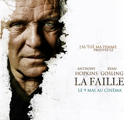 12-la-faille-movie-petitsfilmsentreamis.net-abbyxav-optimisation-image-google-wordpress