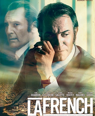 12-la-french-jean-dujardin-gilles-lellouches-petitsfilmsentreamis.net-abbyxav-optimisation-google-image-wordpress