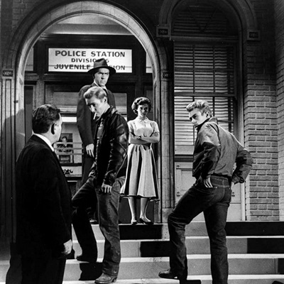 12-la-fureur-de-vivre-rebel-without-a-cause-james-dean-1955-petitsfilmsentreamis.net-abbyxav-optimisation-image-google-wordpress