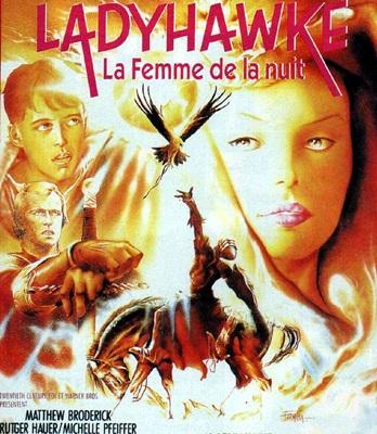12-Ladyhawke-1985-rutger-hauer-pfeiffer-broderick-petitsfilmsentreamis.net-abbyxav-optimisation-google-optimisation-google-image-wordpress