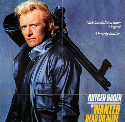 12-wanted-dead-or-alive-rutger-hauer-petitsfilmsentreamis.net-abbyxav-optimisation-image-google-wordpress